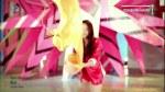 f(x) - Hot Summer (Japanese Ver.) - YouTube_20120805-04322247