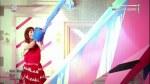 f(x) - Hot Summer (Japanese Ver.) - YouTube_20120805-04322639