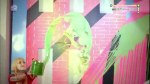 f(x) - Hot Summer (Japanese Ver.) - YouTube_20120805-04323792