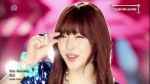 f(x) - Hot Summer (Japanese Ver.) - YouTube_20120805-04324708