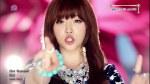 f(x) - Hot Summer (Japanese Ver.) - YouTube_20120805-04325194