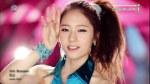 f(x) - Hot Summer (Japanese Ver.) - YouTube_20120805-04331226