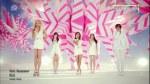 f(x) - Hot Summer (Japanese Ver.) - YouTube_20120805-04332572