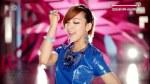 f(x) - Hot Summer (Japanese Ver.) - YouTube_20120805-04334315