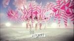 f(x) - Hot Summer (Japanese Ver.) - YouTube_20120805-04341372