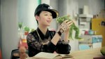 f(x)_Chu_20120923-14043338
