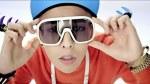 G-DRAGON - CRAYON (크레용) M_V - YouTube_20121007-18501313