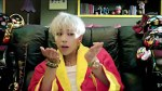 G-DRAGON - CRAYON (크레용) M_V - YouTube_20121007-18503718