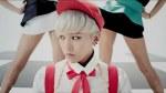 G-DRAGON - CRAYON (크레용) M_V - YouTube_20121007-18504150