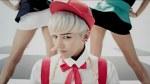 G-DRAGON - CRAYON (크레용) M_V - YouTube_20121007-18504299