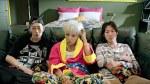 G-DRAGON - CRAYON (크레용) M_V - YouTube_20121007-18505133