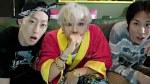 G-DRAGON - CRAYON (크레용) M_V - YouTube_20121007-18505417