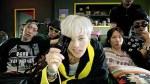 G-DRAGON - CRAYON (크레용) M_V - YouTube_20121007-18513671