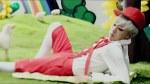 G-DRAGON - CRAYON (크레용) M_V - YouTube_20121007-18514625