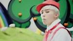 G-DRAGON - CRAYON (크레용) M_V - YouTube_20121007-18515096