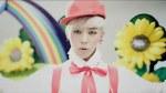 G-DRAGON - CRAYON (크레용) M_V - YouTube_20121007-18521776