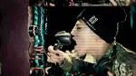 G-DRAGON - CRAYON (크레용) M_V - YouTube_20121007-18532077