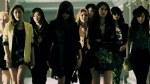 GIRLS' GENERATION 少女時代SNSD- PAPARAZZI Music Video【Full Audio HD 1080p】FMV - YouTube_20121007-19003683