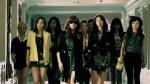 GIRLS' GENERATION 少女時代SNSD- PAPARAZZI Music Video【Full Audio HD 1080p】FMV - YouTube_20121007-19004021