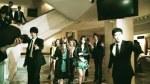 GIRLS' GENERATION 少女時代SNSD- PAPARAZZI Music Video【Full Audio HD 1080p】FMV - YouTube_20121007-19011733