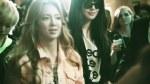 GIRLS' GENERATION 少女時代SNSD- PAPARAZZI Music Video【Full Audio HD 1080p】FMV - YouTube_20121007-19012691