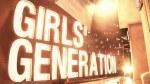 GIRLS' GENERATION 少女時代SNSD- PAPARAZZI Music Video【Full Audio HD 1080p】FMV - YouTube_20121007-19015340