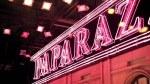 GIRLS' GENERATION 少女時代SNSD- PAPARAZZI Music Video【Full Audio HD 1080p】FMV - YouTube_20121007-19015514