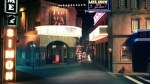 GIRLS' GENERATION 少女時代SNSD- PAPARAZZI Music Video【Full Audio HD 1080p】FMV - YouTube_20121007-19015942