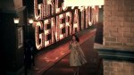 GIRLS' GENERATION 少女時代SNSD- PAPARAZZI Music Video【Full Audio HD 1080p】FMV - YouTube_20121007-19020727