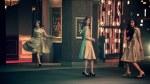 GIRLS' GENERATION 少女時代SNSD- PAPARAZZI Music Video【Full Audio HD 1080p】FMV - YouTube_20121007-19021123