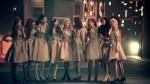 GIRLS' GENERATION 少女時代SNSD- PAPARAZZI Music Video【Full Audio HD 1080p】FMV - YouTube_20121007-19022165