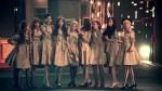GIRLS' GENERATION 少女時代SNSD- PAPARAZZI Music Video【Full Audio HD 1080p】FMV - YouTube_20121007-19022355