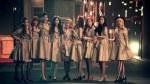GIRLS' GENERATION 少女時代SNSD- PAPARAZZI Music Video【Full Audio HD 1080p】FMV - YouTube_20121007-19022528