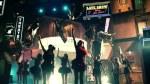GIRLS' GENERATION 少女時代SNSD- PAPARAZZI Music Video【Full Audio HD 1080p】FMV - YouTube_20121007-19023723