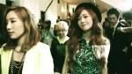 GIRLS' GENERATION 少女時代SNSD- PAPARAZZI Music Video【Full Audio HD 1080p】FMV - YouTube_20121007-19030391