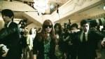 GIRLS' GENERATION 少女時代SNSD- PAPARAZZI Music Video【Full Audio HD 1080p】FMV - YouTube_20121007-19030541