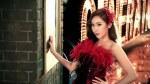 GIRLS' GENERATION 少女時代SNSD- PAPARAZZI Music Video【Full Audio HD 1080p】FMV - YouTube_20121007-19031375