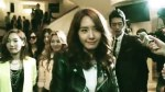 GIRLS' GENERATION 少女時代SNSD- PAPARAZZI Music Video【Full Audio HD 1080p】FMV - YouTube_20121007-19034960