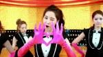 GIRLS' GENERATION 少女時代SNSD- PAPARAZZI Music Video【Full Audio HD 1080p】FMV - YouTube_20121007-19035768