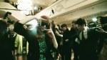 GIRLS' GENERATION 少女時代SNSD- PAPARAZZI Music Video【Full Audio HD 1080p】FMV - YouTube_20121007-19040928