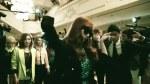 GIRLS' GENERATION 少女時代SNSD- PAPARAZZI Music Video【Full Audio HD 1080p】FMV - YouTube_20121007-19042161