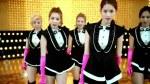 GIRLS' GENERATION 少女時代SNSD- PAPARAZZI Music Video【Full Audio HD 1080p】FMV - YouTube_20121007-19042668