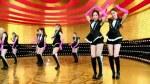 GIRLS' GENERATION 少女時代SNSD- PAPARAZZI Music Video【Full Audio HD 1080p】FMV - YouTube_20121007-19045358