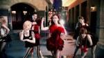 GIRLS' GENERATION 少女時代SNSD- PAPARAZZI Music Video【Full Audio HD 1080p】FMV - YouTube_20121007-19045623