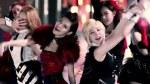 GIRLS' GENERATION 少女時代SNSD- PAPARAZZI Music Video【Full Audio HD 1080p】FMV - YouTube_20121007-19050261