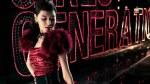 GIRLS' GENERATION 少女時代SNSD- PAPARAZZI Music Video【Full Audio HD 1080p】FMV - YouTube_20121007-19063993