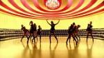 GIRLS' GENERATION 少女時代SNSD- PAPARAZZI Music Video【Full Audio HD 1080p】FMV - YouTube_20121007-19071927