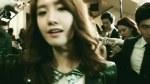 GIRLS' GENERATION 少女時代SNSD- PAPARAZZI Music Video【Full Audio HD 1080p】FMV - YouTube_20121007-19072136