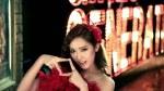 GIRLS' GENERATION 少女時代SNSD- PAPARAZZI Music Video【Full Audio HD 1080p】FMV - YouTube_20121007-19080356