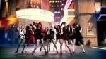 GIRLS' GENERATION 少女時代SNSD- PAPARAZZI Music Video【Full Audio HD 1080p】FMV - YouTube_20121007-19165830